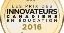 cea_awards_logo_2016_fr_0