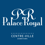 palace_royal_centreville_downtown_accueil