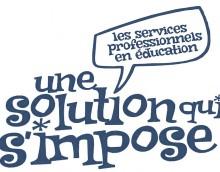 5_Solution