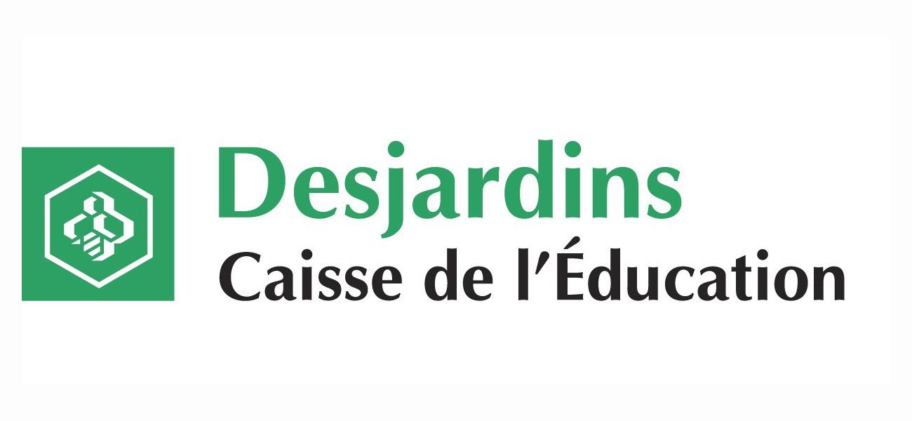 La Caisse de l'Éducation