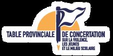Logo-table-violence