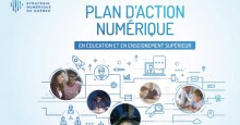 PlanNumWeb2