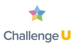 challengeu