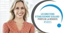 fqde_003_semainedirection_declinaison_nouveau2