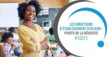 fqde_003_semainedirection_declinaison_v032