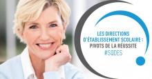 fqde_003_semainedirection_declinaison_v033