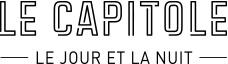 logo-lecapitole