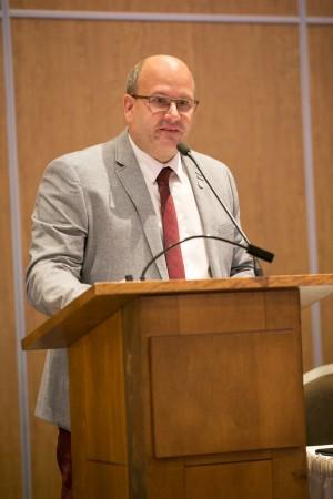 Nicolas Prévost