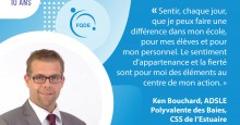 Ken Bouchard